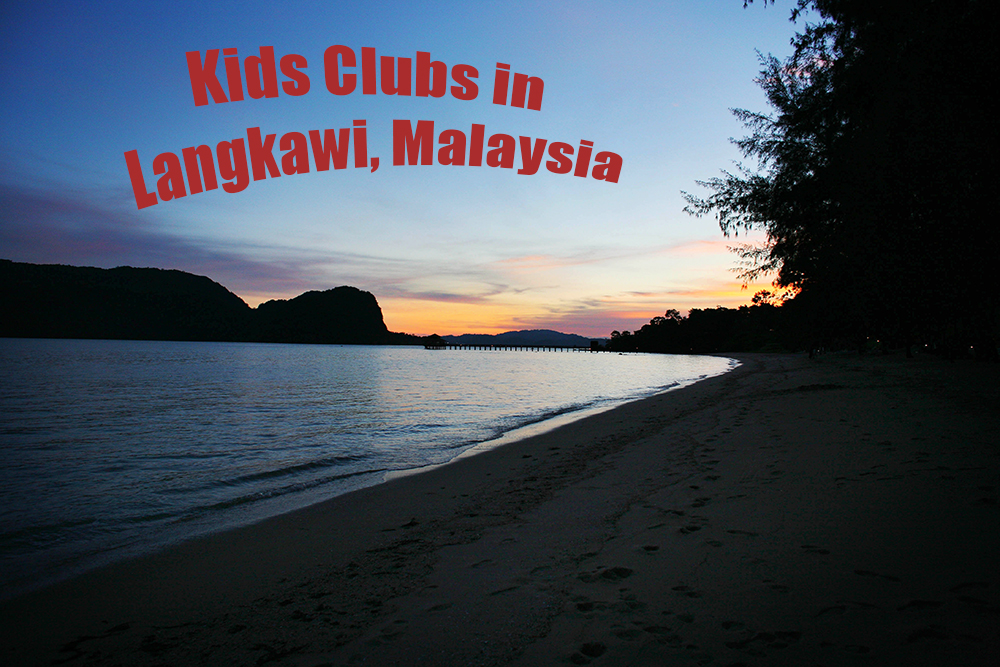 kids-clubs-langkawi-malaysia