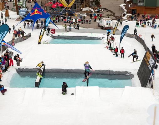 Snowboardmag