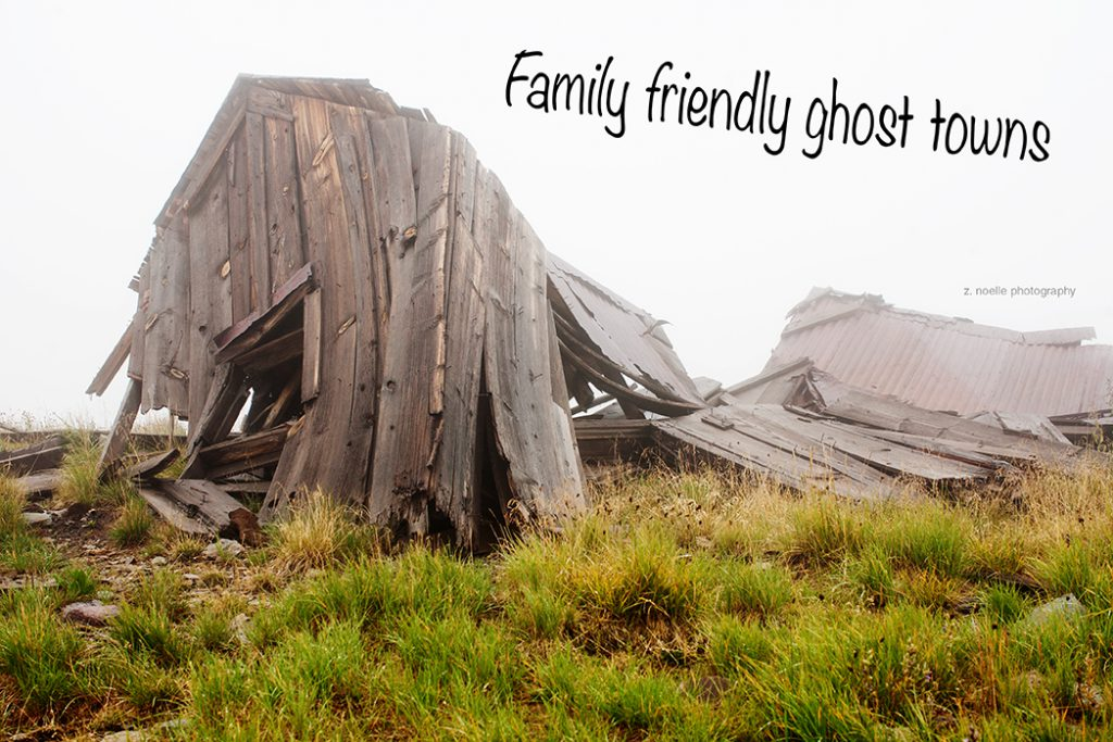 family-friendly-ghost-towns