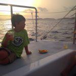 sailing-in-St.John