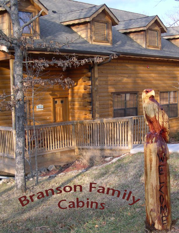 family-vacation-in-branson