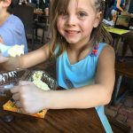 eating-in-key-west-with-kids