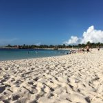 castaway-cay-with-family