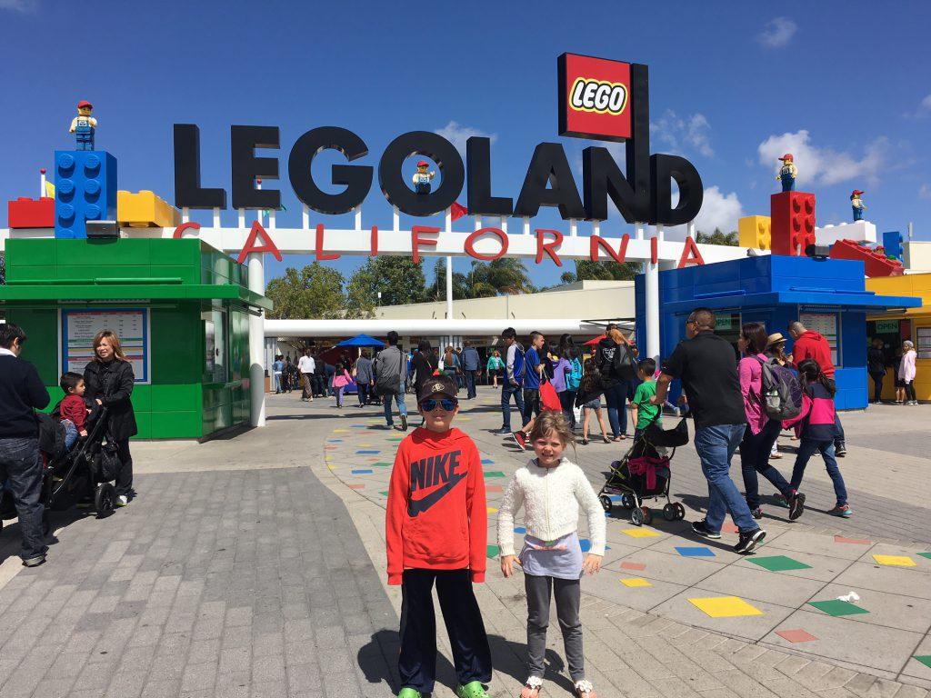 legoland-family-vacation