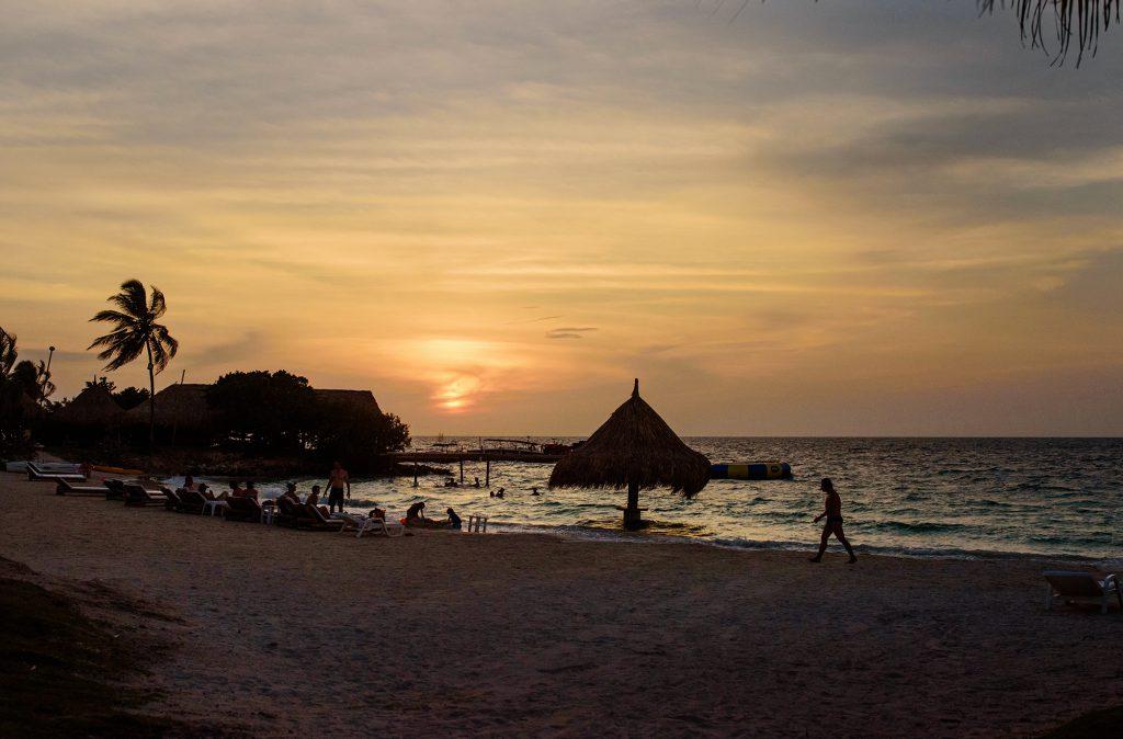 isla-mucara-punta-faro-resort