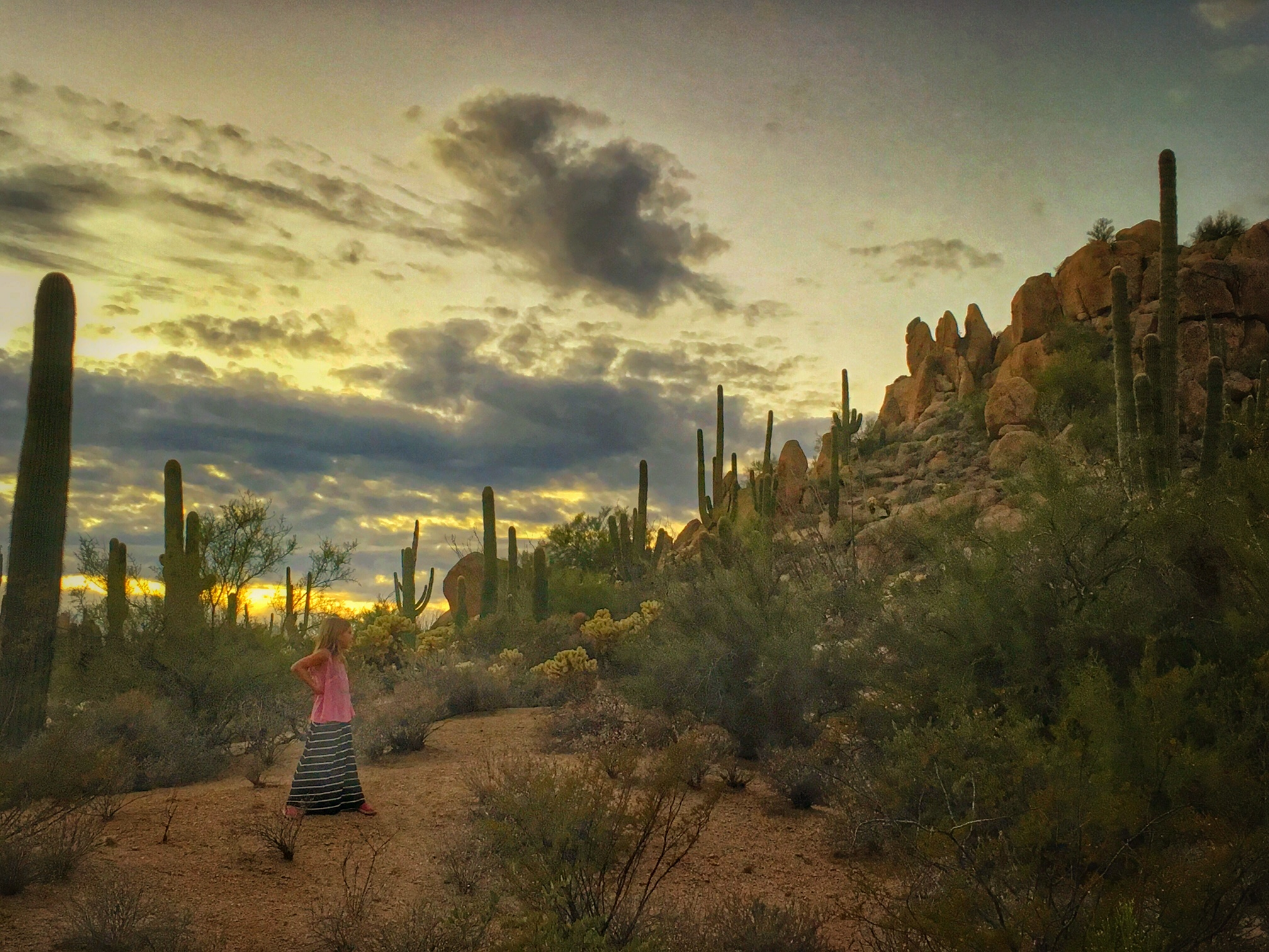 family-friendly-activities-at-four-seasons-scottsdale