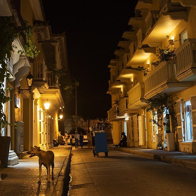 casa-san-agustin-in-cartagena