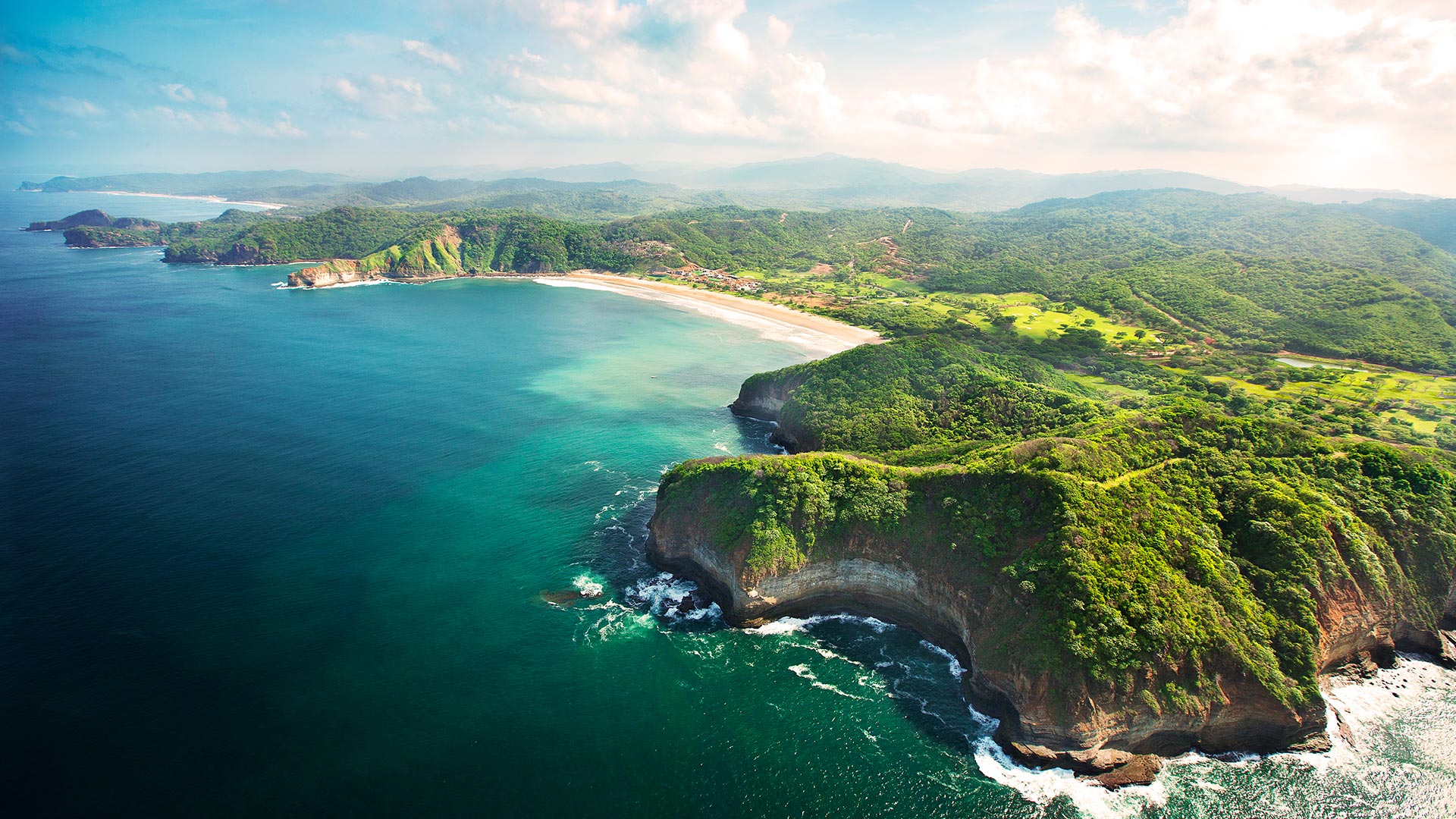 family-friendly-nicaragua