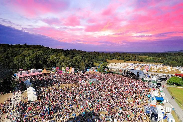 world's-best-kid-friendly-festivals