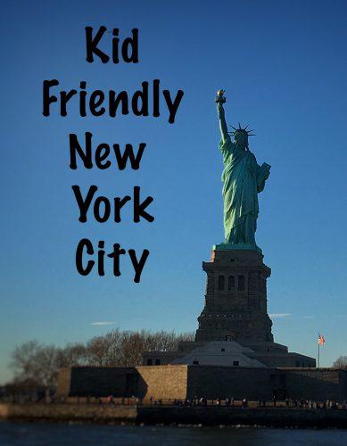 kid-friendly-new-york-city