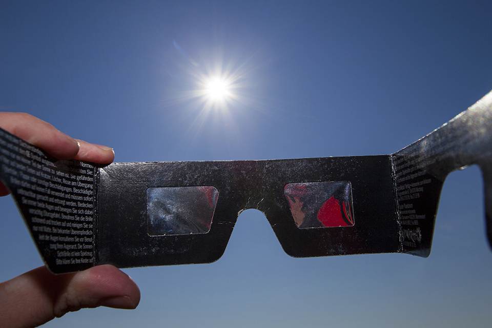 view-the-2017-solar-eclipse