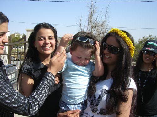 Traveling-jordan-family