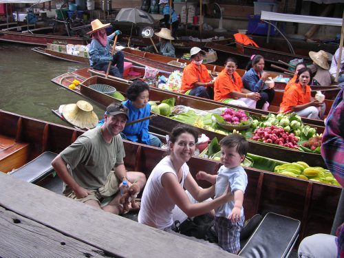 family-friendly-activities-in-thailand