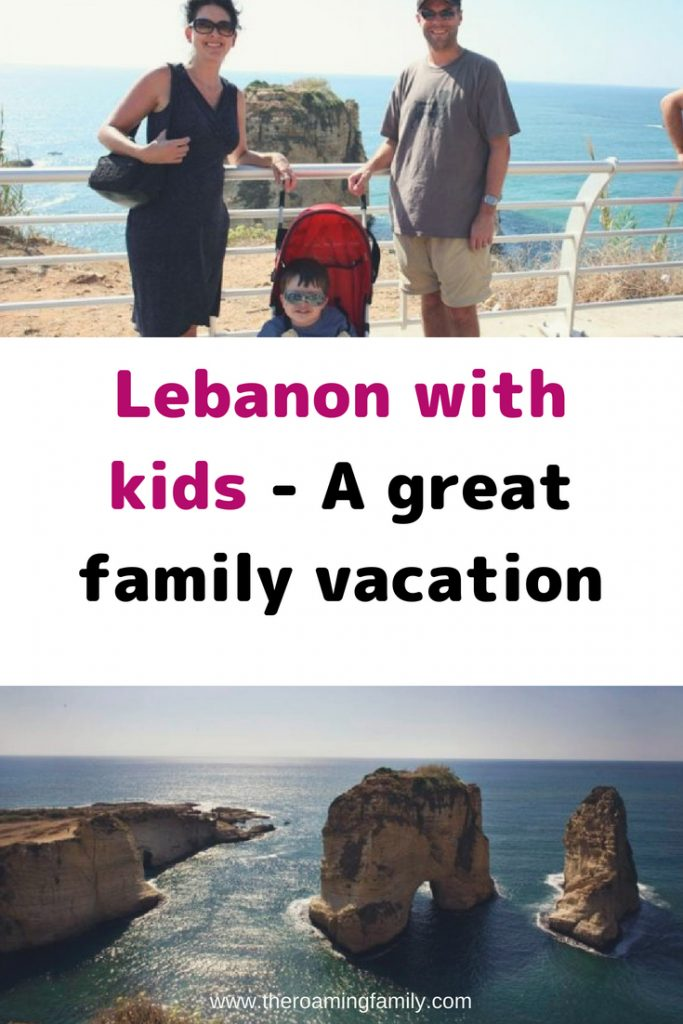 lebanon-with-kids