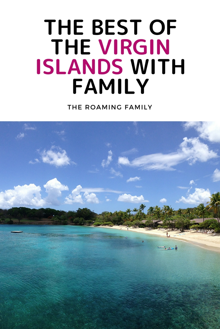 virgin-islands-with-kids