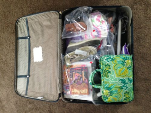 packing-tips-with-kids