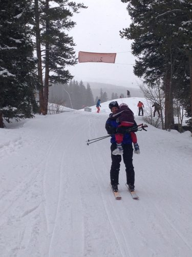 family-vacation-copper-mountain