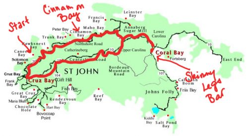 jeep-tours-on-st.john