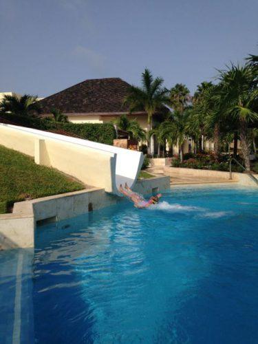 family-friendly-activities-at-fairmont-mayakoba