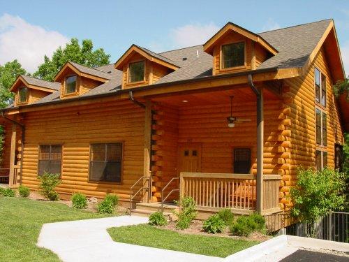 branson-missouri-cabins