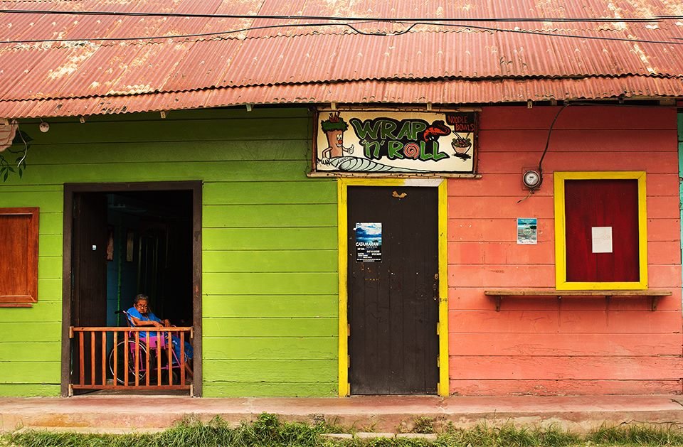 moving-to-nicaragua-with-family