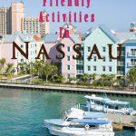 five-family-friendly-activities-in-nassau