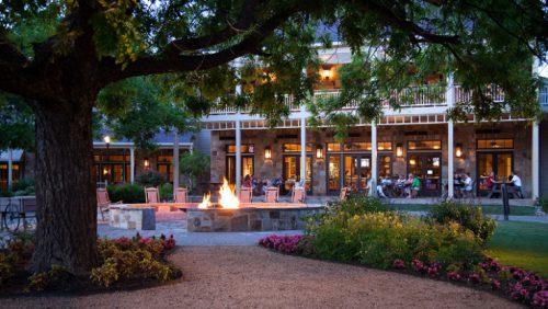 family-vacation-texas