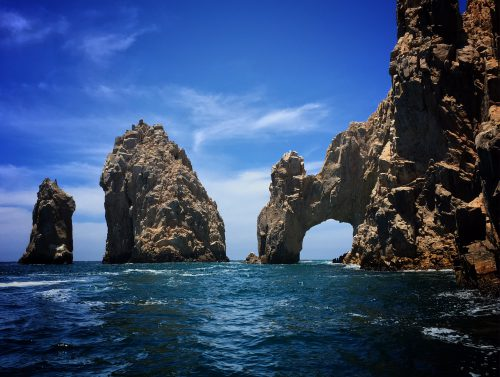 family-tips-for-cabo