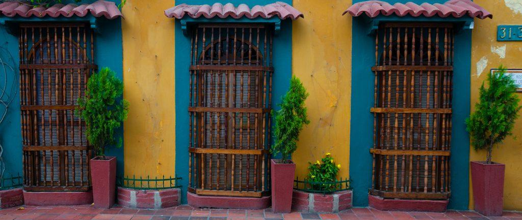 family-vacation-in-cartagena