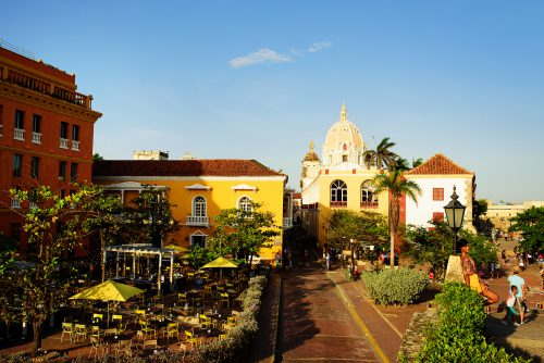 five-family-friendly-activities-in-cartagena