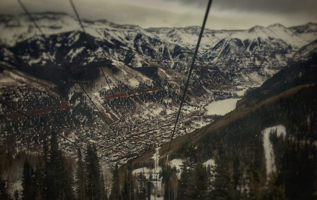 telluride-for-the-non-skier