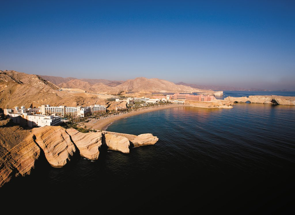 family-friendly-resorts-in-Oman