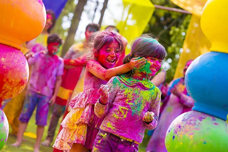 world's-best-kid-friendly-festivals