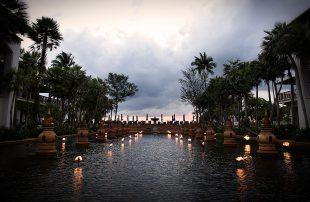 kid's-clubs-on-phuket