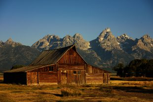 The roaming family a blog for parents who love to travel for Jackson hole summer vacation