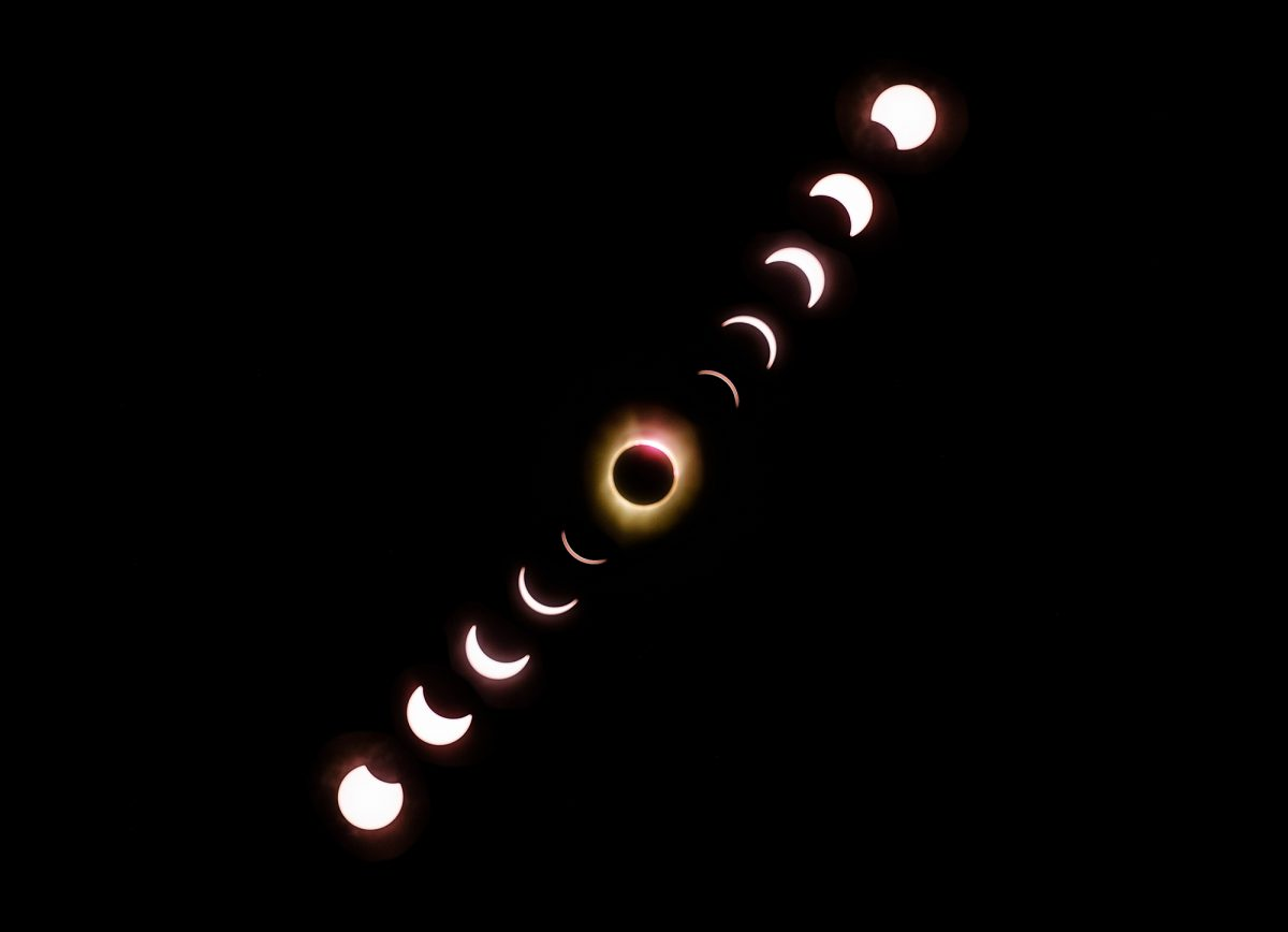 eclipse-in-casper-wyoming