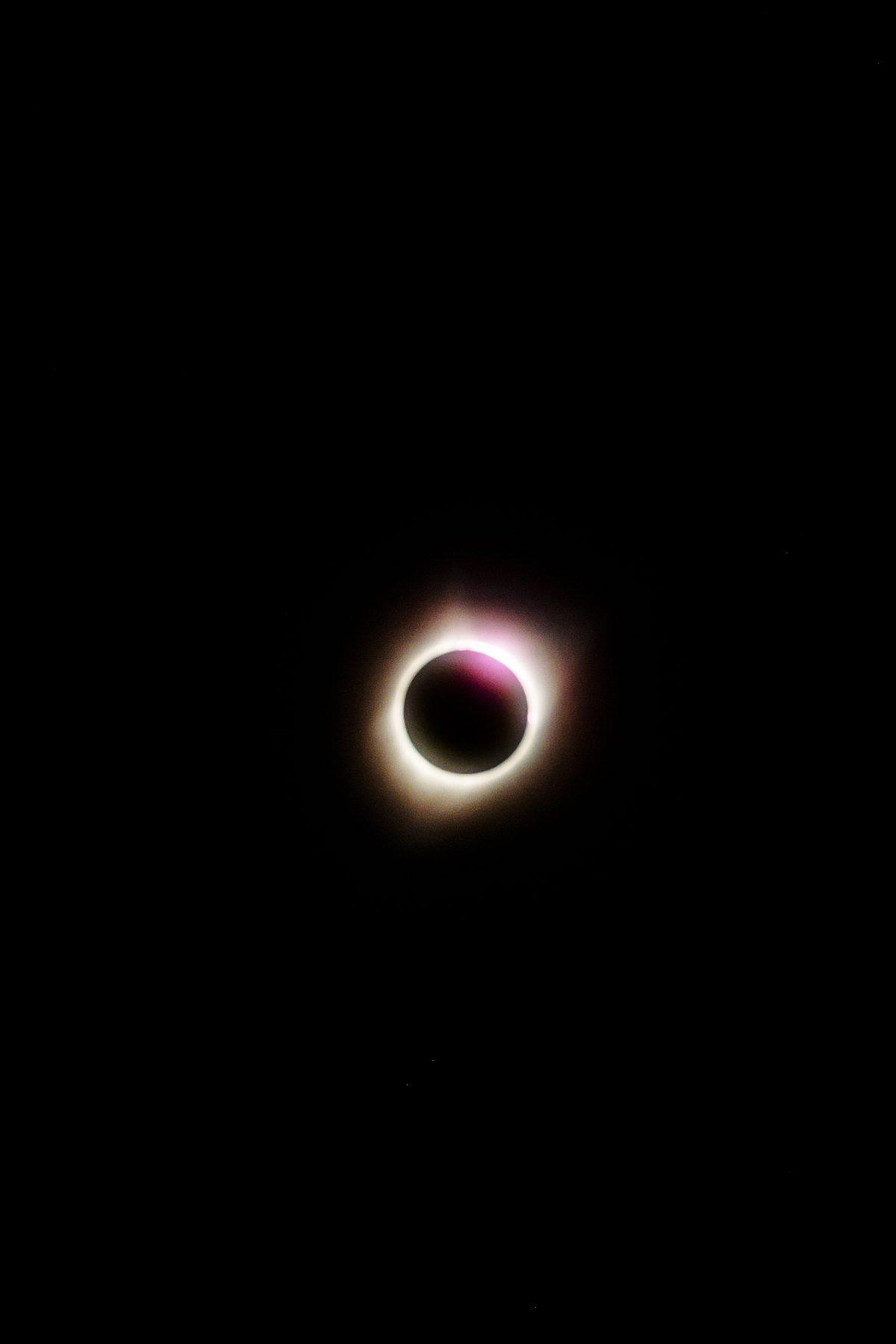 eclipse-in-casper-wyoming