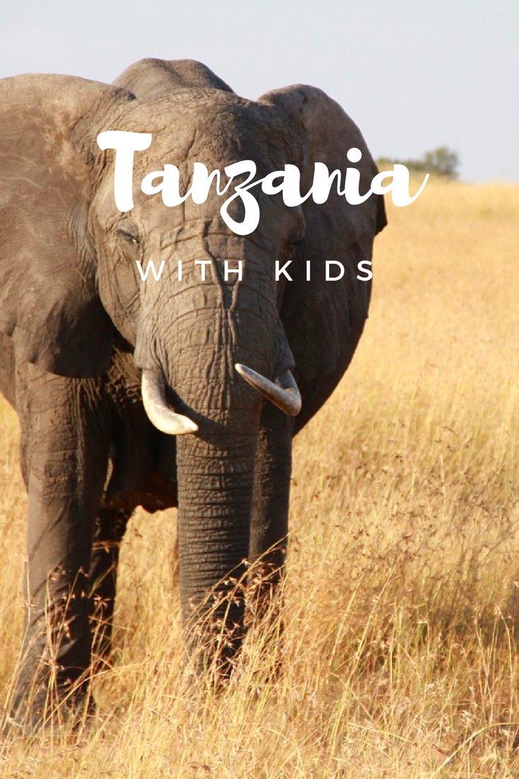 tanzania-with-kids