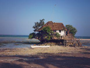 travel-to-zanzibar