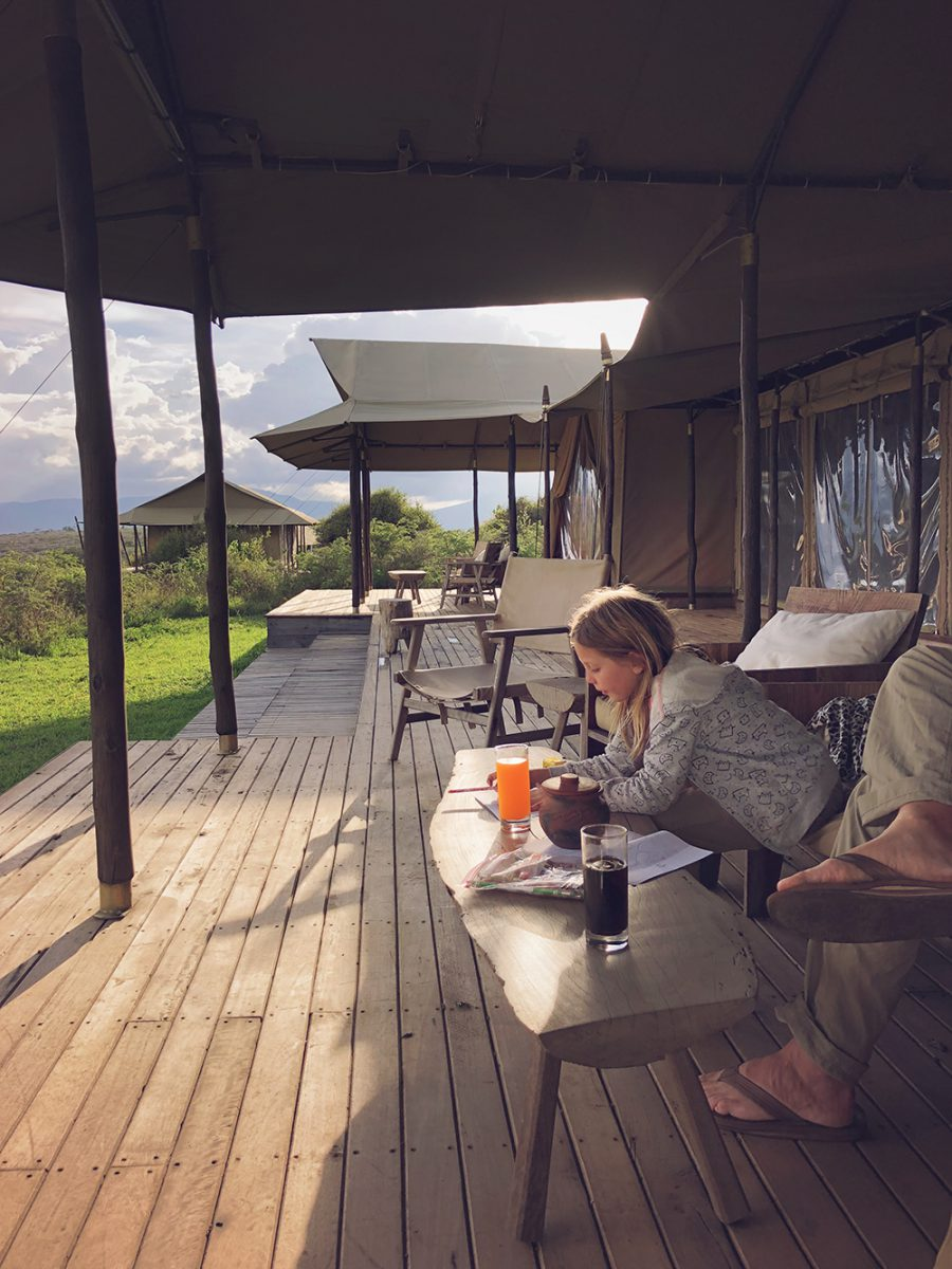 entamanu-tented-camp-with-kids
