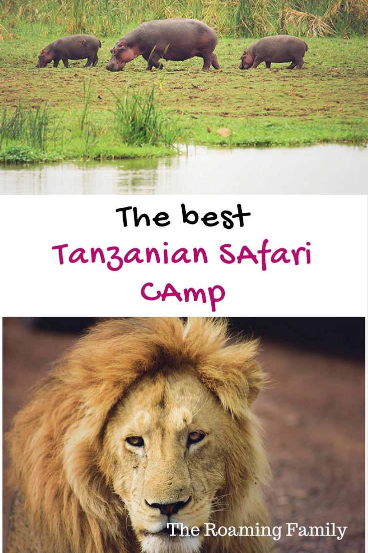 entamanu-tented-camp-with-kids