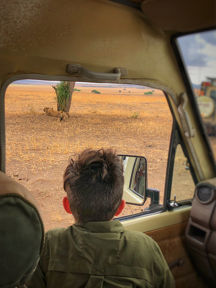 navigating-tanzania-with-kids