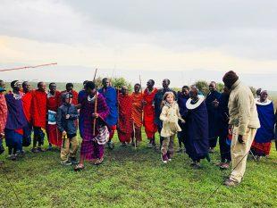navigating-tanzania-with-kids