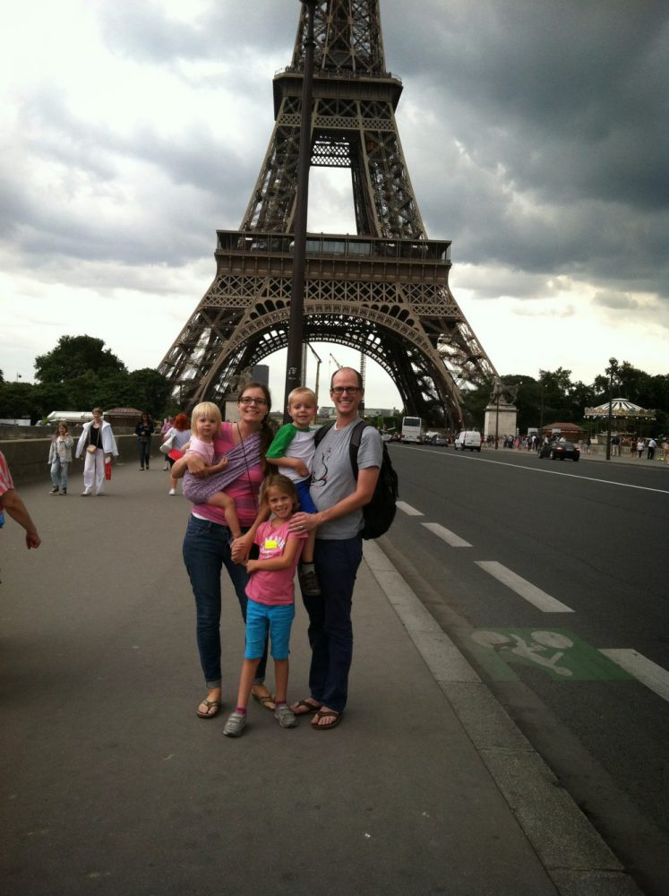 family-travel-tips
