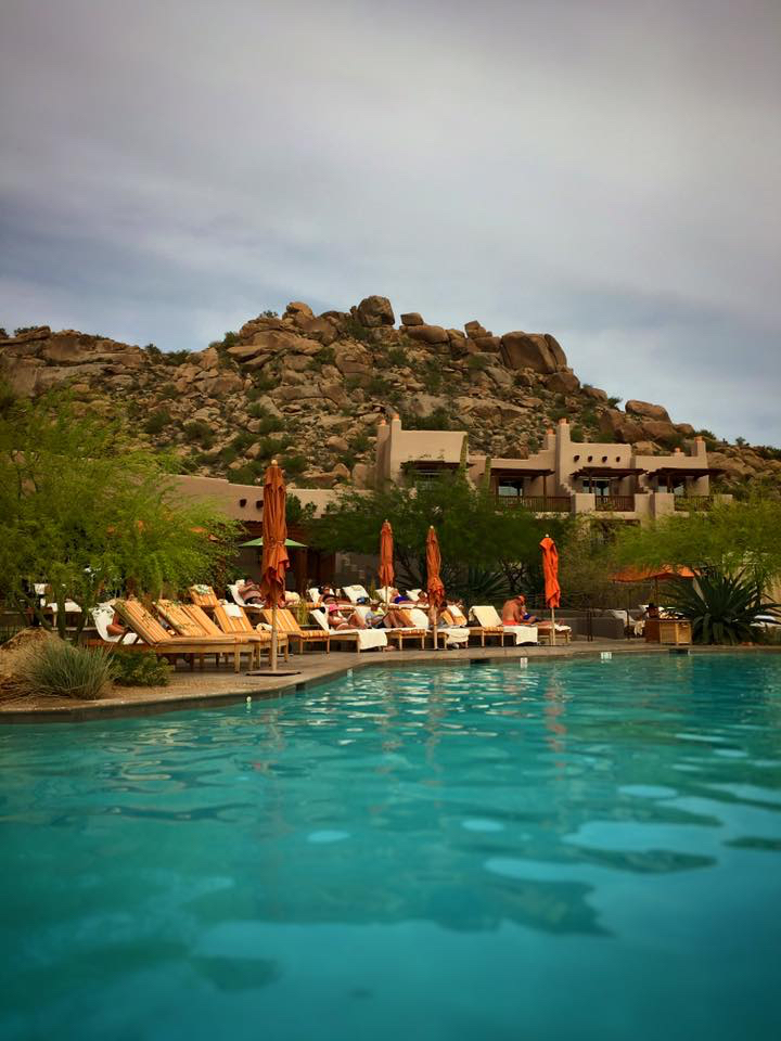 3-perfect-days-in-scottsdale