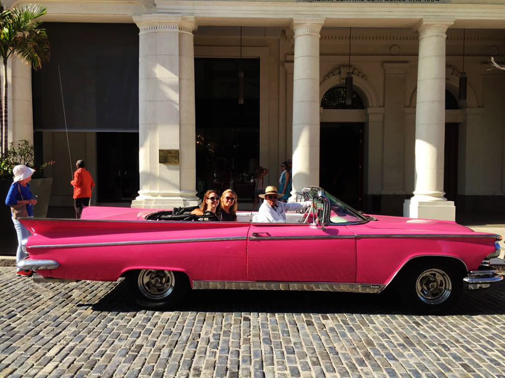 where-to-go-in-cuba