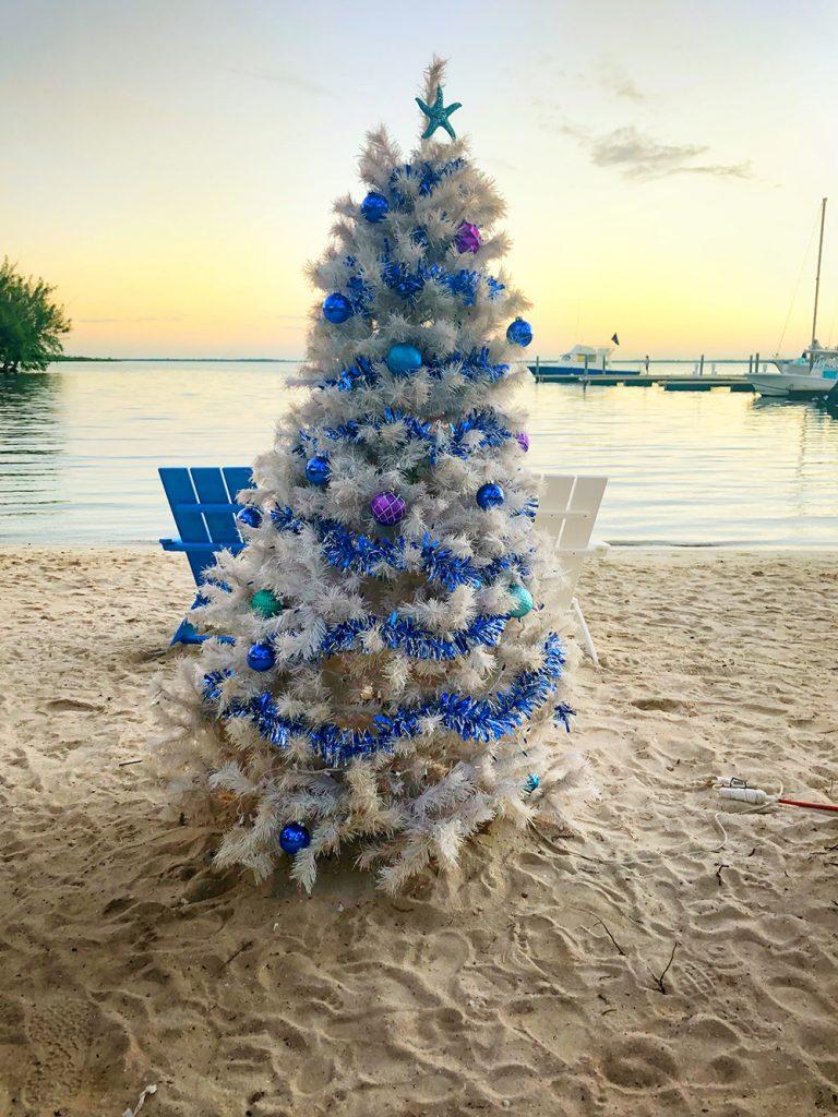 Family friendly restaurants in Grand Cayman